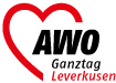 AWO Schülerbetreuung Leverkusen
