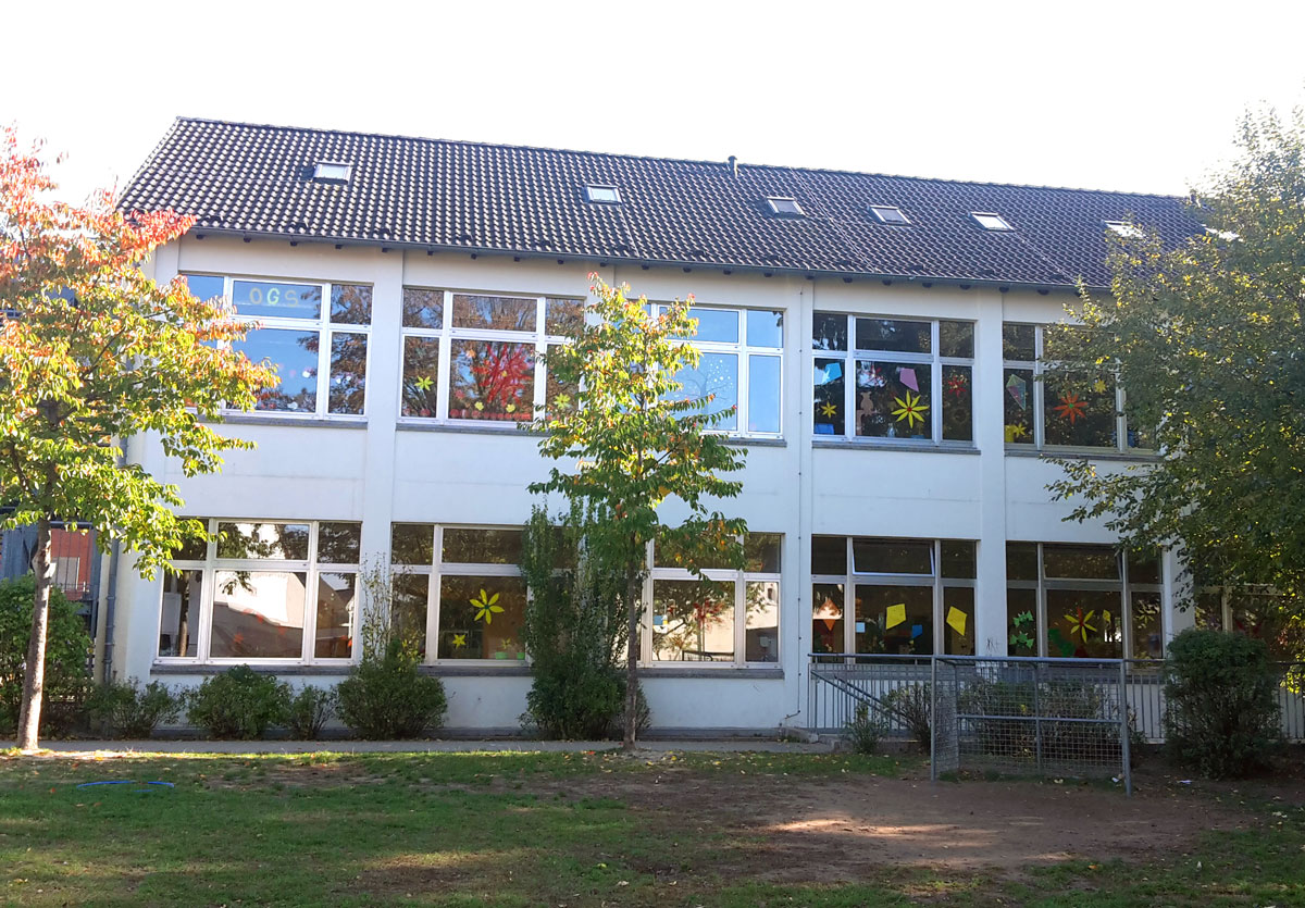 Herderstrasse_2