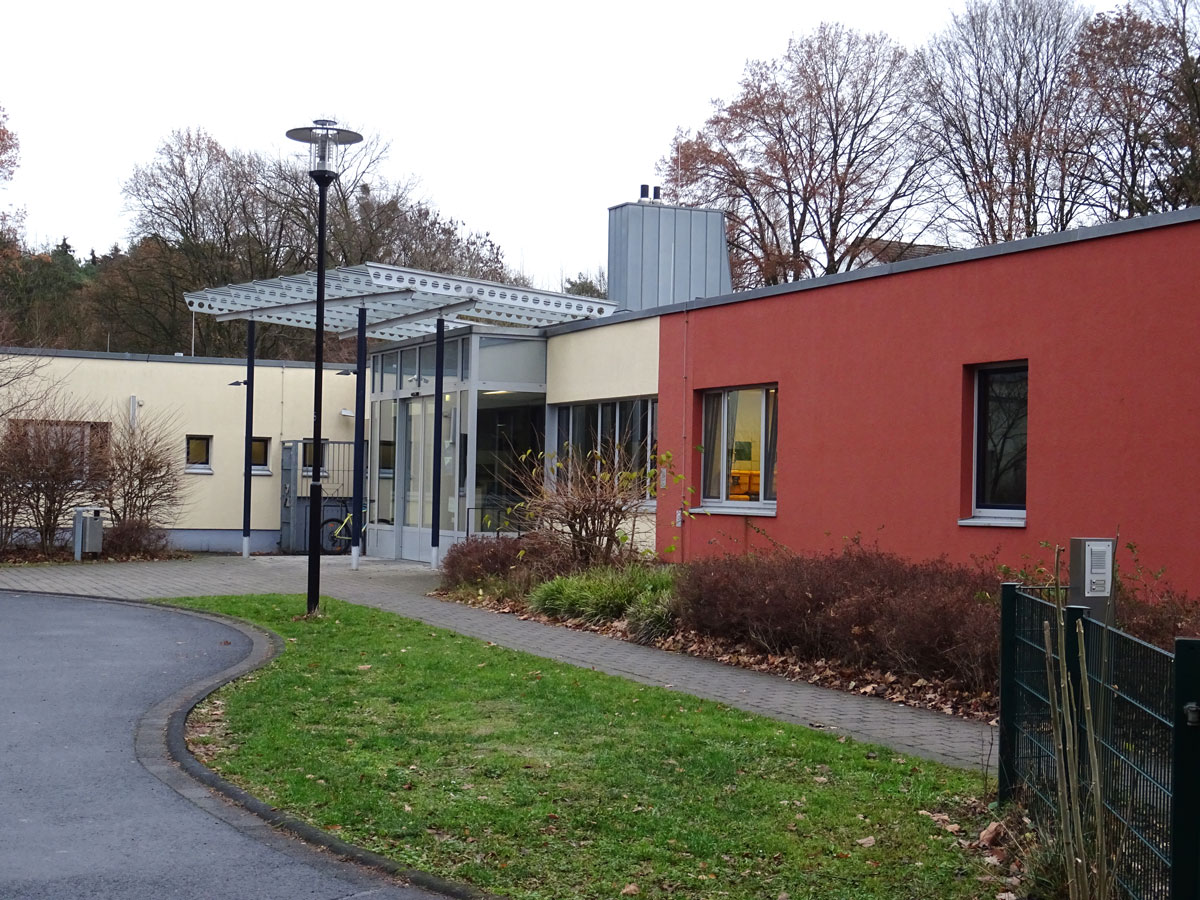 Hugo-Kükelhaus-Schule-1