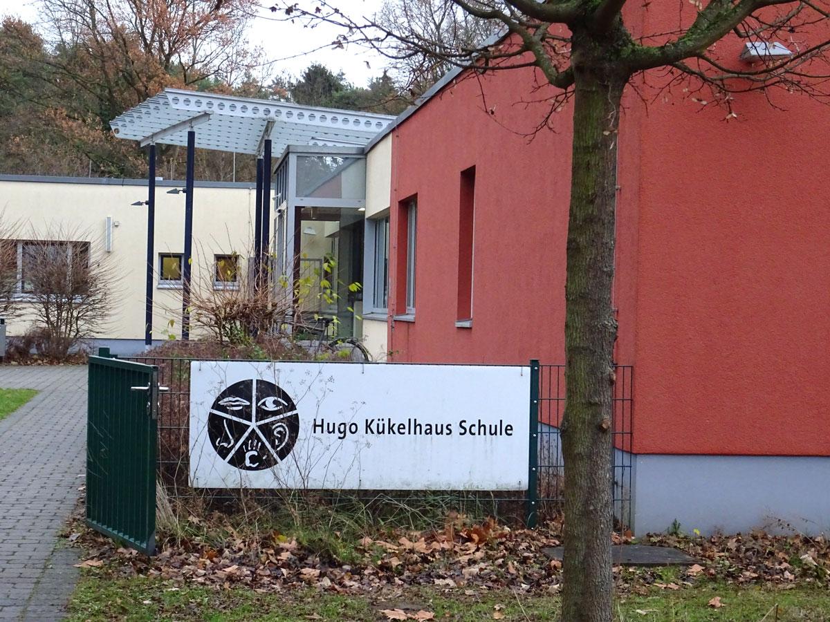 Hugo-Kükelhaus-Schule-2