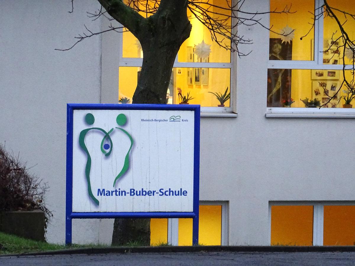 Martin-Buber-Schule-2