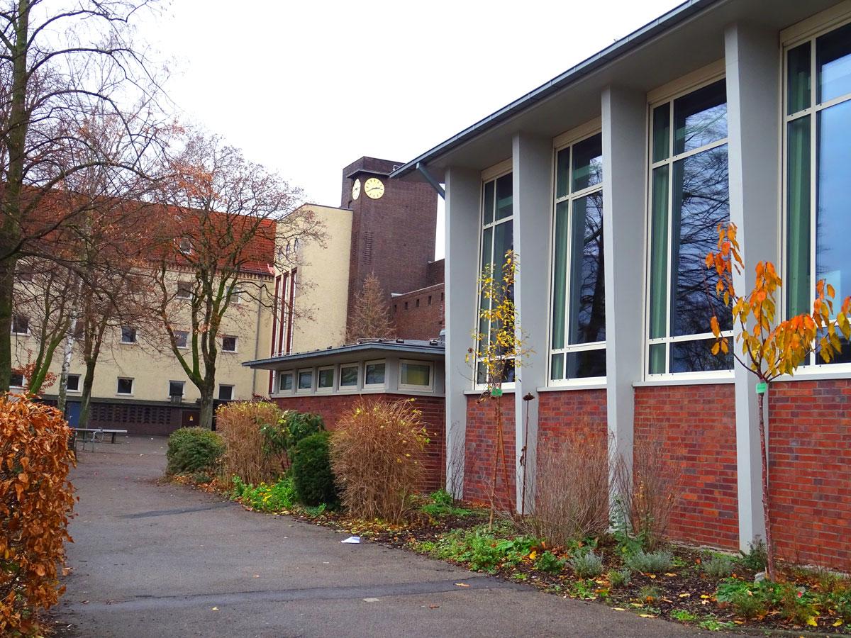 Realschule-am-Stadtpark-1