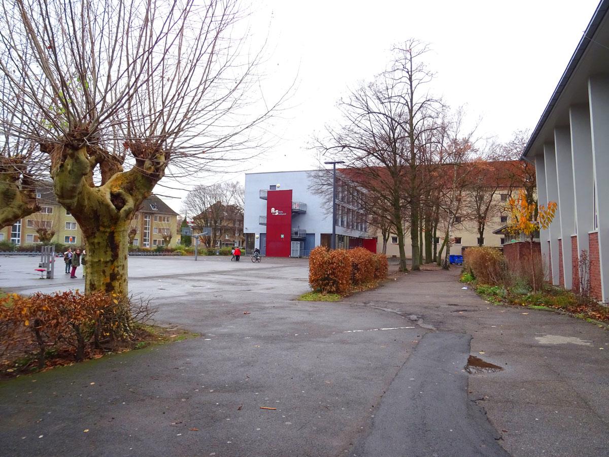 Realschule-am-Stadtpark-3