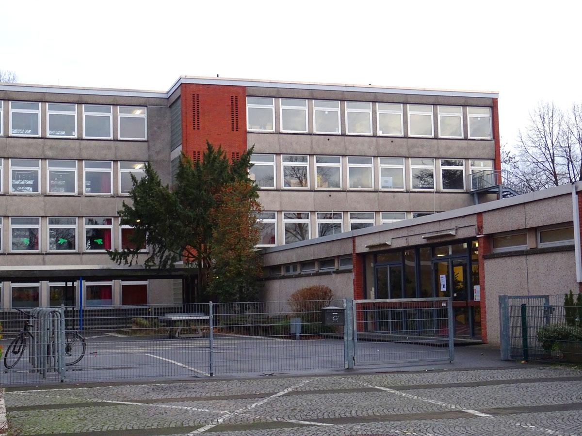 Schule-an-der-Wupper-2